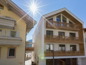 Baufirma-Hafner-Meran-22-e1504076573134-300x225 Hotel Sonne - Partschins - Baufirma Hafner Meran 22 e1504076573134 300x225 - Hotel Sonne – Partschins Hotel Sonne - Partschins - Baufirma Hafner Meran 22 e1504076573134 300x225 - Hotel Sonne – Partschins