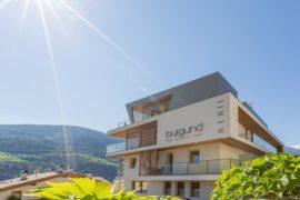 Hotel Burgund – Partschins Hotel Burgund - Partschins - Baufirma Hafner Meran 3 e1504081341166 270x180 - Hotel Burgund – Partschins Projekte - Baufirma Hafner Meran 3 e1504081341166 270x180 - Projekte