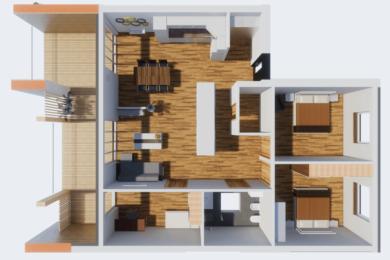 DESIGN & BAUPLANUNG DESIGN & BAUPLANUNG - Holzbuddy 3d 1 390x260 - DESIGN & BAUPLANUNG zimmerei - Holzbuddy 3d 1 390x260 - HOME
