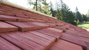 Holzbuddy-Dach-300x169 sanierung - Holzbuddy Dach 300x169 - Sanierung und Erweiterung einer Almhütte sanierung - Holzbuddy Dach 300x169 - Sanierung und Erweiterung einer Almhütte