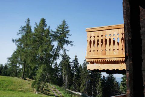 Sanierung und Erweiterung einer Almhütte sanierung - Holzbuddy Herzzaun e1504076474620 480x320 - Sanierung und Erweiterung einer Almhütte zimmerei - Holzbuddy Herzzaun e1504076474620 480x320 - HOME