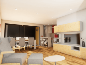 holzbuddy-rendering-300x225 DESIGN & BAUPLANUNG - holzbuddy rendering 300x225 - DESIGN & BAUPLANUNG DESIGN & BAUPLANUNG - holzbuddy rendering 300x225 - DESIGN & BAUPLANUNG
