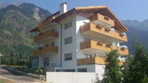 Haus-Alpengr-3-300x169 Alpengruß - Haus Alpengr 3 300x169 - Alpengruß Alpengruß - Haus Alpengr 3 300x169 - Alpengruß