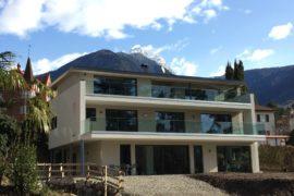 Haus B. – Meran Haus B. - Meran - Haus B 5 e1504081749900 270x180 - Haus B. – Meran Projekte - Haus B 5 e1504081749900 270x180 - Projekte