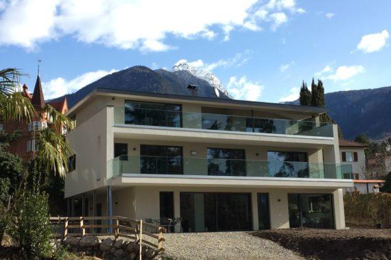 Haus B. - Meran - Haus B 5 e1504081749900 570x380 - Haus B. – Meran Haus B. - Meran - Haus B 5 e1504081749900 570x380 - Haus B. – Meran