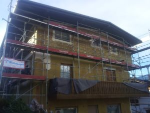 Haus-GSchenna-8-300x225 Haus G. - Schenna - Haus GSchenna 8 300x225 - Haus G. – Schenna Haus G. - Schenna - Haus GSchenna 8 300x225 - Haus G. – Schenna