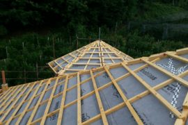 Haus K Haus K - Haus K 4 e1504081048553 270x180 - Haus K Projekte - Haus K 4 e1504081048553 270x180 - Projekte
