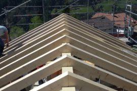 Haus L – Aufstockung – Schenna Haus L - Aufstockung - Schenna - Haus L 1 e1504083054977 270x180 - Haus L – Aufstockung – Schenna Projekte - Haus L 1 e1504083054977 270x180 - Projekte