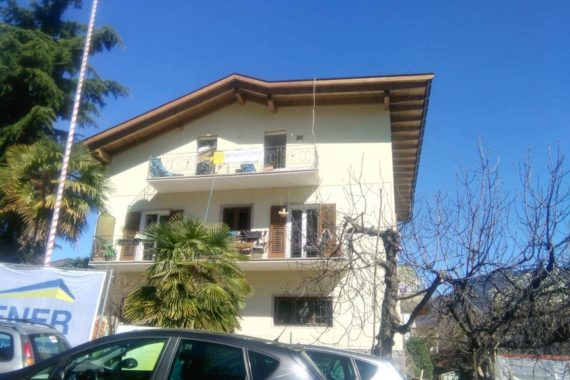 Haus Z. - Andrian - Haus Z 3 1 e1504082112149 570x380 - Haus Z. – Andrian Haus Z. - Andrian - Haus Z 3 1 e1504082112149 570x380 - Haus Z. – Andrian