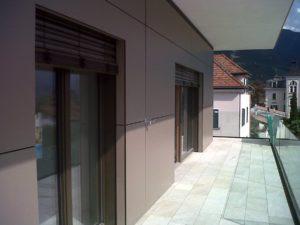 Haus-Z2-4-300x225 Villa Z. - Meran - Haus Z2 4 300x225 - Villa Z. – Meran Villa Z. - Meran - Haus Z2 4 300x225 - Villa Z. – Meran