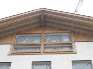 HausM-5-300x225 Haus M. - Mölten - HausM 5 300x225 - Haus M. – Mölten Haus M. - Mölten - HausM 5 300x225 - Haus M. – Mölten