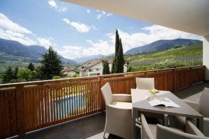 Hotel-K-5-300x200 Hotel Krone - Dorf Tirol - Hotel K 5 300x200 - Hotel Krone – Dorf Tirol Hotel Krone - Dorf Tirol - Hotel K 5 300x200 - Hotel Krone – Dorf Tirol