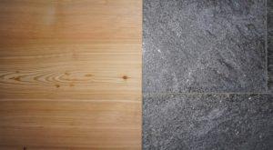 Holz-Stein-Passeirer-Gneis-300x165 sanierung - Holz Stein Passeirer Gneis 300x165 - Sanierung und Erweiterung einer Almhütte sanierung - Holz Stein Passeirer Gneis 300x165 - Sanierung und Erweiterung einer Almhütte