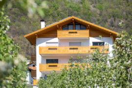 Alpengruß Alpengruß - IMG 0489 1200px 270x180 - Alpengruß Projekte - IMG 0489 1200px 270x180 - Projekte