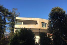 Haus H. – Meran Haus H. - Meran - IMG 2386 e1504087329566 270x180 - Haus H. – Meran Projekte - IMG 2386 e1504087329566 270x180 - Projekte