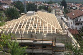 Wohnanlage – Eppan  - Eppan Dachstuhl Holz Holzbau 2 270x180 - Wohnanlage – Eppan Projekte - Eppan Dachstuhl Holz Holzbau 2 270x180 - Projekte
