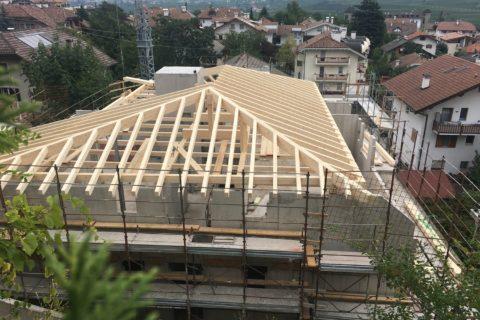 Wohnanlage – Eppan  - Eppan Dachstuhl Holz Holzbau 2 480x320 - Wohnanlage – Eppan zimmerei - Eppan Dachstuhl Holz Holzbau 2 480x320 - HOME