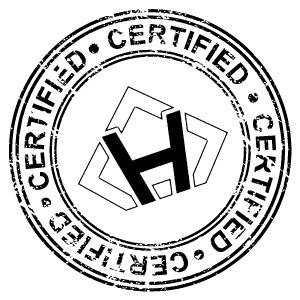 holzbuddy-quality holzhaus mit 4 wohneinheiten in meran - holzbuddy quality - Holzhaus mit 4 Wohneinheiten in Meran holzhaus mit 4 wohneinheiten in meran - holzbuddy quality - Holzhaus mit 4 Wohneinheiten in Meran