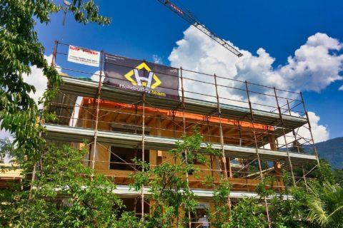 Holzhaus mit 4 Wohneinheiten in Meran holzhaus mit 4 wohneinheiten in meran - Holzhaus Obermais Meran Villa 3 480x320 - Holzhaus mit 4 Wohneinheiten in Meran zimmerei - Holzhaus Obermais Meran Villa 3 480x320 - HOME
